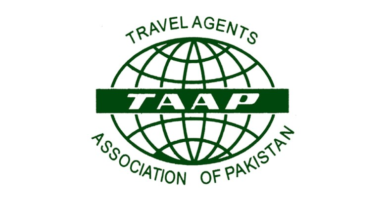 TAAP demands to save Pakistan's travel and tourism industry