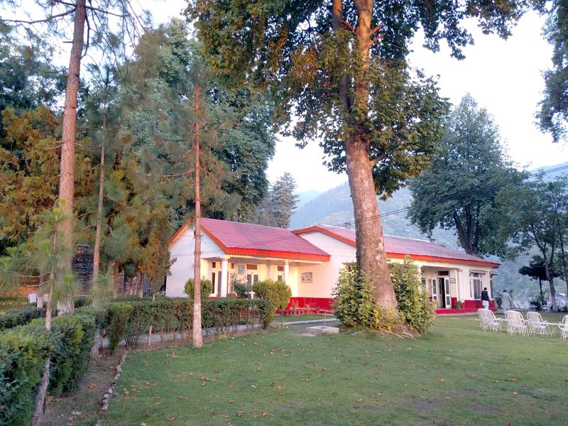 KP set to get control of PTDC properties