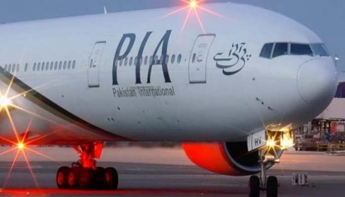 Karachi airport ready for limited flight operations