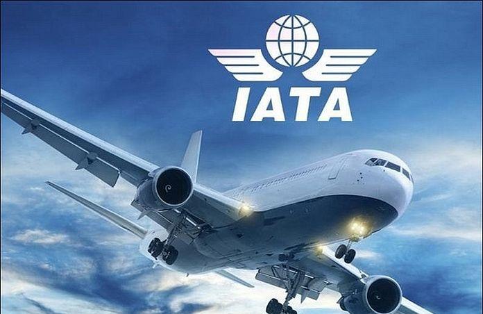 IATA postpones 2020 Annual General Meeting (AGM)