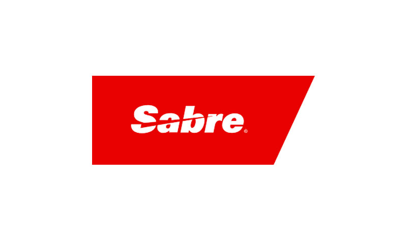 Sabre Unveils First Product Powered by its Proprietary Sabre Travel AI ™ Technology