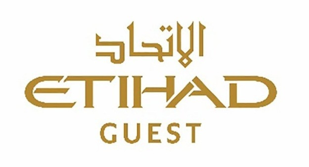 Etihad Guest launches new mobile application