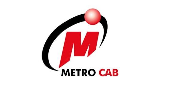 Metro cab service