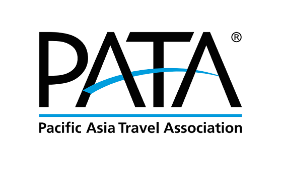 PATA joins with the Asian Development Bank to expand Crisis Resource Center