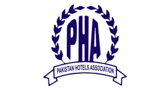 Pakistan Hotels Association Election Results for the Year 2020-21