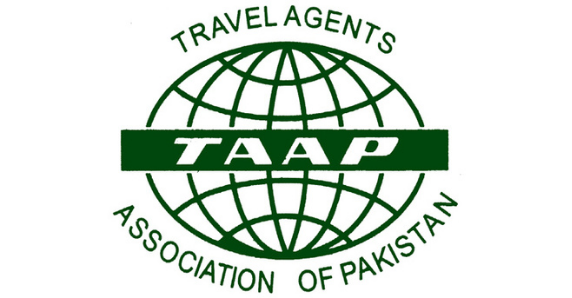 TRAVEL AGENTS ASSOCIATION OF PAKISTAN (TAAP) OFFICIAL RESULTS OF ANNUAL ELECTIONS FOR THE YEAR (2020-2021)